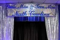 2016 LMNC State Pageant