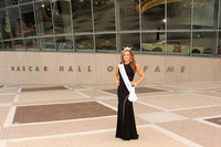 Miss NC Homecoming Event 7/31/2016