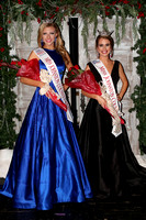 Miss Johnston County 12/2