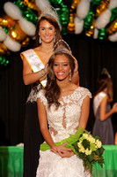2014 Miss Mint Hill