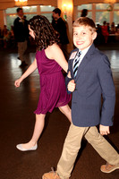 180314_JrCotillion_302