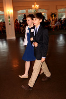180314_JrCotillion_314