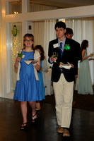 180314_JrCotillion_310