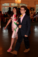 180314_JrCotillion_309