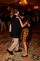 180306_JrCotillion_424