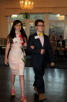 180314_JrCotillion_306