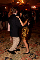 180306_JrCotillion_425