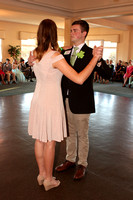 180314_JrCotillion_014