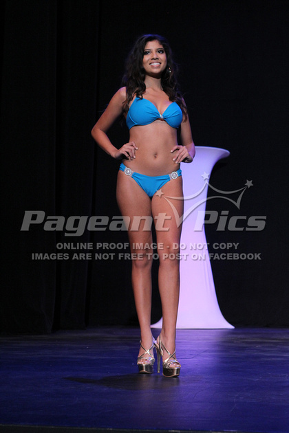 pageantpics   charlotte nc   headshots portraits and pageant events fitness swimsuit 2017
