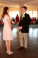 180314_JrCotillion_012