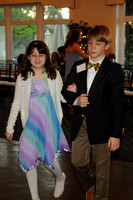 180314_JrCotillion_308
