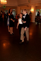 180314_JrCotillion_300