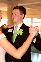 180314_JrCotillion_016