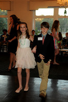 180314_JrCotillion_315
