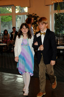 180314_JrCotillion_307