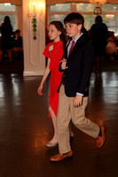 180314_JrCotillion_305