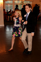 180314_JrCotillion_304